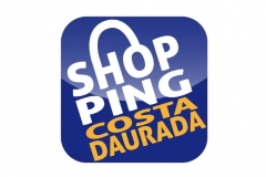 Nimia-APP-Shopping
